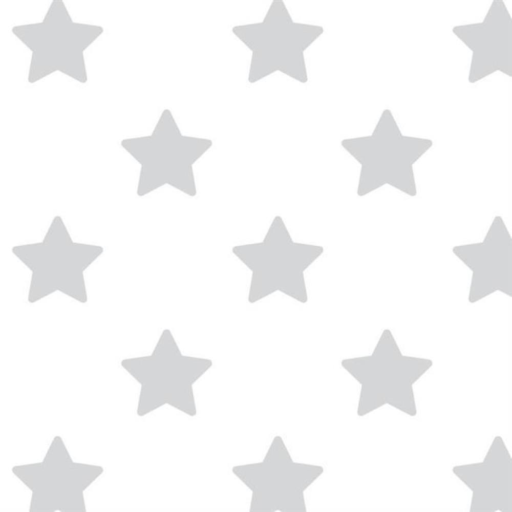Swaddle Me - Sistem de infasare Grey star, 0-3 luni