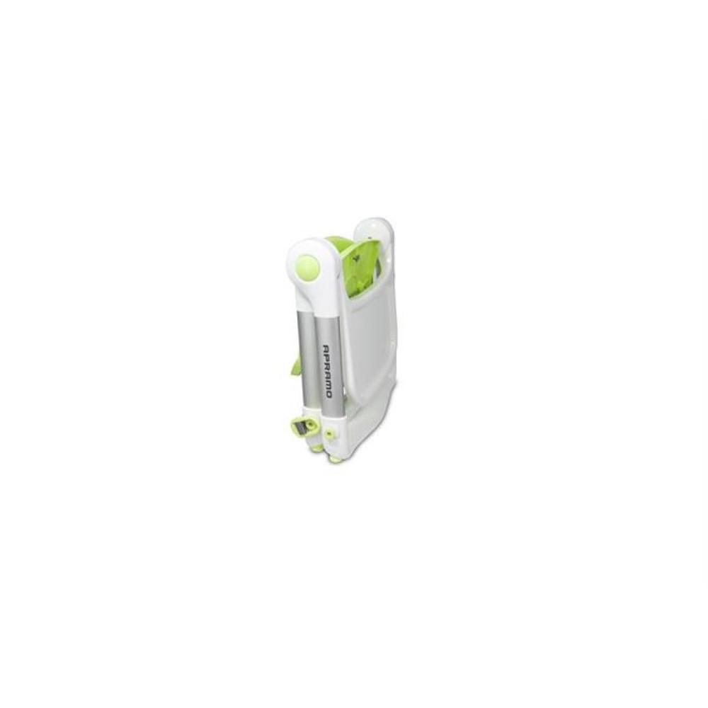 Apramo – Booster pentru masa pliabil Flippa Lime