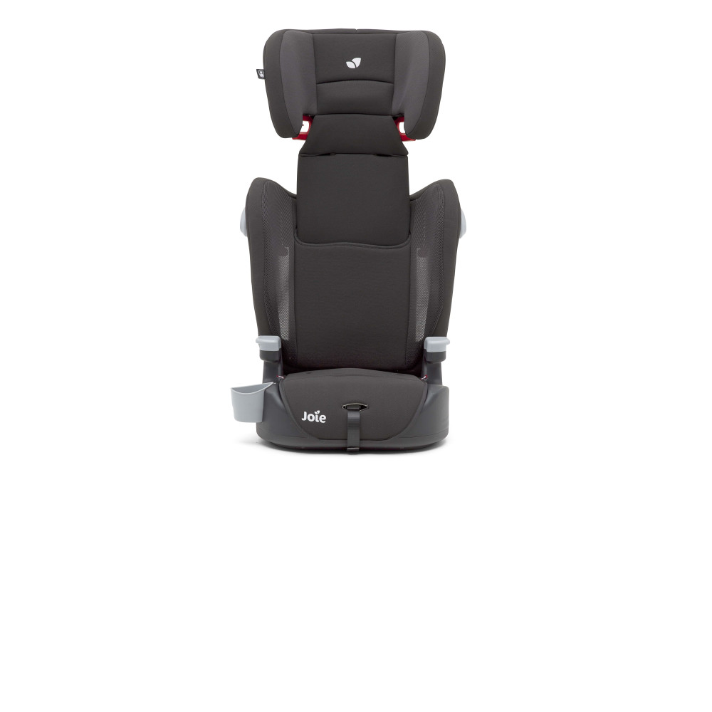 Joie – Scaun auto Elevate Two Tone Black, 9-36 kg