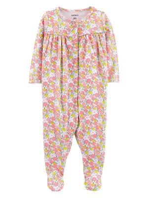 Carter's Pijama florala