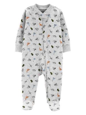 Carter' s Pijama Dinozauri