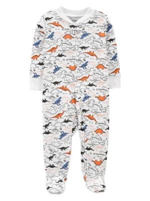 Carter 's Pijama Dinozaur
