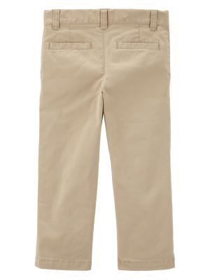 Carter's Pantaloni Khaki