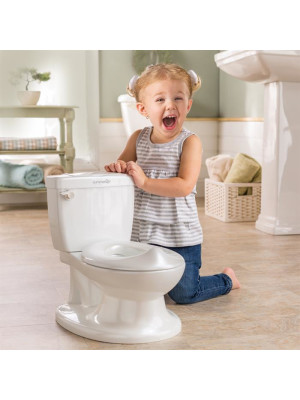 Summer Infant – Olita cu sunete My size Potty