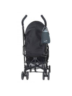 Babymoov - Incalzitor Portabil Pentru Biberon New Generation 2 In 1