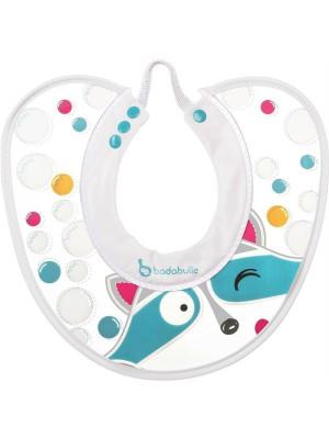Badabulle - Protectie pentru baita Eye Shield
