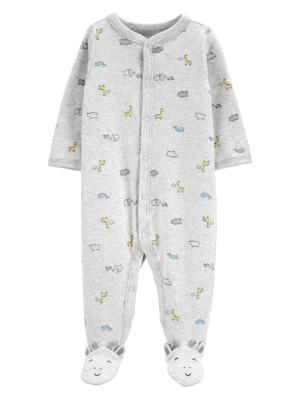 Carter's Pijama Girafa