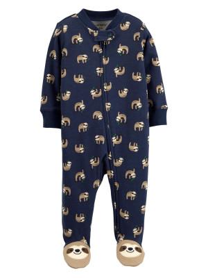 Carter's Pijama Lenes