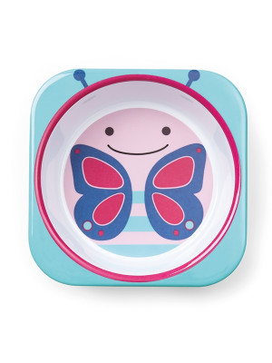 Skip Hop - Bol Zoo - Fluture