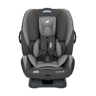 Joie - Scaun auto Every Stage Dark Pewter, 0-36 kg