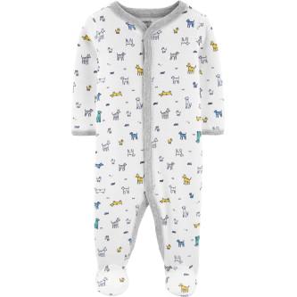 Carter's Pijama bebe Catei