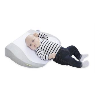 Babymoov - Suport pentru somn Cosymat Relook