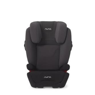 Nuna - Scaun auto AACE Slate, 15-36 kg