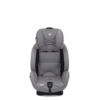 Joie - Scaun Auto Stages Gray Flannel, 0-25 kg