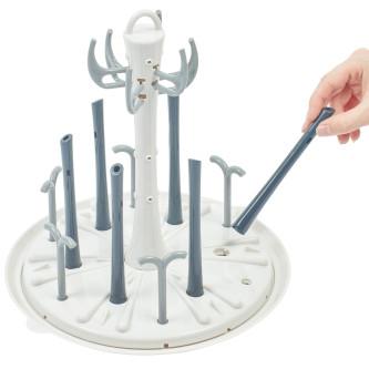 Babymoov - Uscator compact de biberoane