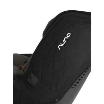 Nuna - Scaun auto rear facing Norr Caviar, 0-18 kg