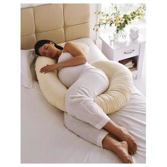 Summer Infant - Perna 3 in 1 Ultimate Comfort - RESIGILAT