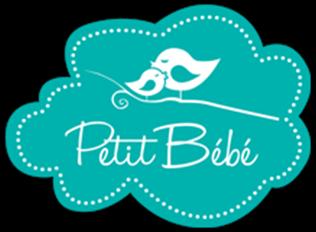 Petit Bebe